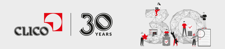 30 years CLICO