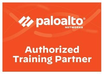 Palo Alto ATP